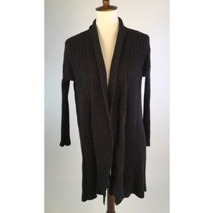 Lane Bryant Womens Sweater 14 Cardigan B23-04Z